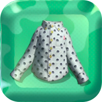 Baby-Jelly Shirt